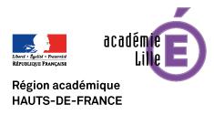 Lycée Louis Pasteur - Lille